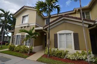 House for rent in 8810 W Flagler St Apt 2 - 3/3 1426 sqft, Fountainebleau, FL, 33174