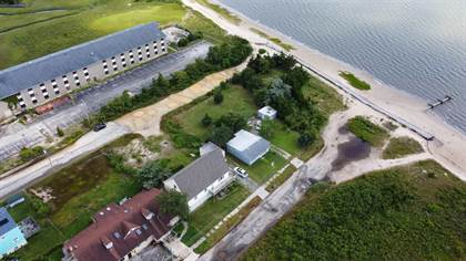 Lots And Land for sale in Bay Drive, Pleasantville, NJ, 08232