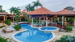Residential Property for sale in Casa de Campo, MEGA MANSION, Luxury Finishes, Dominican Republic, Casa De Campo, La Romana