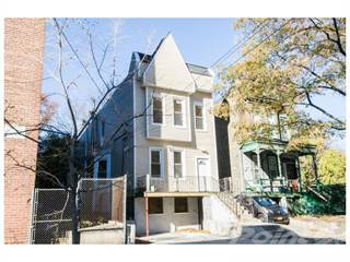 Residential Property for sale in Perry Ave & East 209th Street Norwood, Bronx, NY 10467, Bronx, NY, 10467