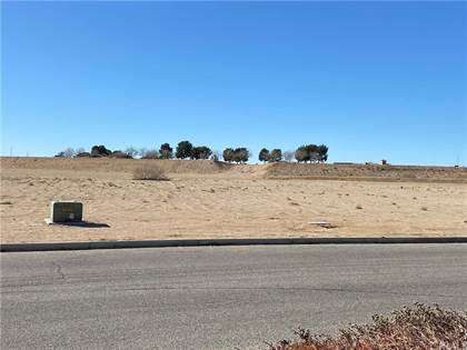 Lots And Land for sale in 0 Strawberry Lane, Helendale, CA, 92342