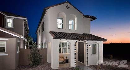 Singlefamily for sale in 1888 S. Jesse Place, Chandler, AZ, 85286