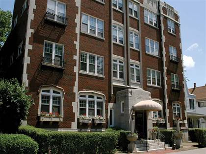 Apartment for rent in 1190 Park Ave, Brighton, NY, 14618