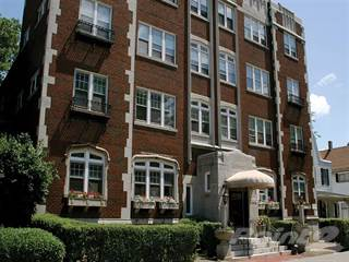 Apartment for rent in Parkwin, Rochester, NY, 14610