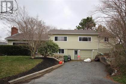 Single Family for sale in 22 Westgate Drive, Halifax, Nova Scotia