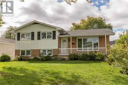 Single Family for sale in 211 Morenz CRES, Kingston, Ontario, K7K2X4