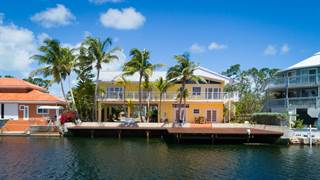 Photo of 369 Bahia Avenue, Key Largo, FL
