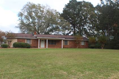 Residential Property for sale in 3384 MS-393, Louisville, MS, 39339