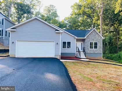 Residential for sale in 130 SAYLERS CREEK ROAD, Locust Grove, VA, 22508