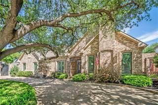 Single Family for sale in 5317 Seascape Lane, Plano, TX, 75093
