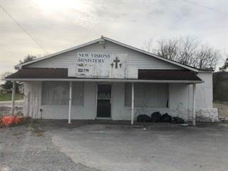 Bledsoe County, TN Commercial Real Estate for Sale & Lease