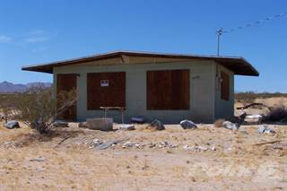Residential Property for sale in 4630 Acoma Trail, Landers, CA, 92285