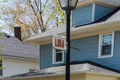 Residential for sale in 4122 S Wayne Avenue, Fort Wayne, IN, 46807