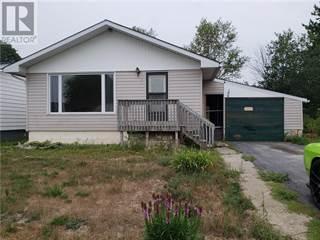 Single Family for sale in 195 Algoma Street, Espanola, Ontario