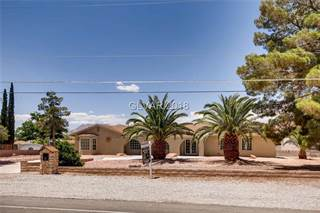 Single Family for sale in 5124 ROYER RANCH Road, Las Vegas, NV, 89149