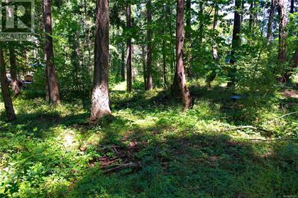 Vacant Land for sale in 15 Pirate Pl, Protection Island, British Columbia, V9R6R1