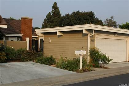 Residential Property for sale in 23 Woodpine Drive, Irvine, CA, 92604