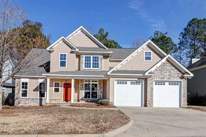 Residential Property for sale in 1547 MAGNOLIA WAY, Columbus, GA, 31904