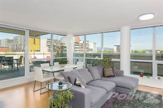Residential for sale in 718 Main Street, Vancouver, British Columbia