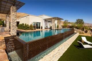Single Family for sale in 6214 STONE RISE Street, Las Vegas, NV, 89135