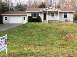 Single Family for sale in 75 Eagle Dr, Valley, Nova Scotia