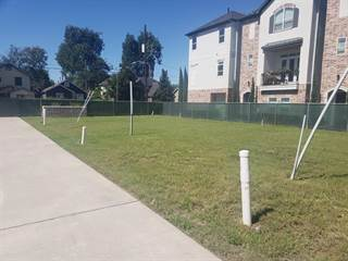 Land for sale in 1011 E 28th Street, Houston, TX, 77009
