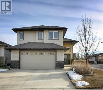 Single Family for sale in 104 Couleesprings Way S, Lethbridge, Alberta, T1K5C5