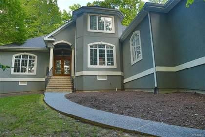 Residential Property for sale in 3513 Salles Ridge Court, Midlothian, VA, 23113
