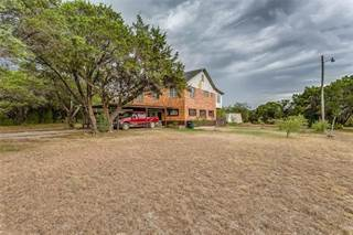 Single Family for sale in 351 Fort Graham Road, Whitney, TX, 76692