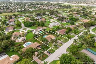 Single Family for sale in 11380 SW 128th St, Miami, FL, 33176