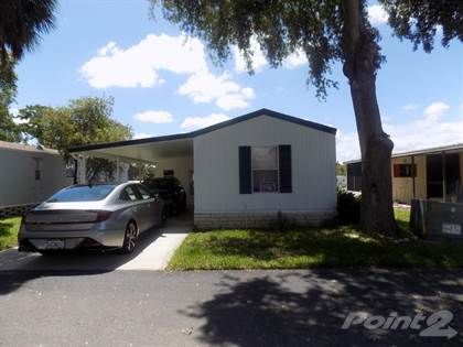 Residential Property for sale in 13020 Landing Blvd, Shady Hills, FL, 34667