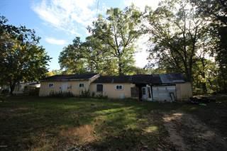 Single Family for sale in 13100 14 Mile Road NE, Oakfield, MI, 48838