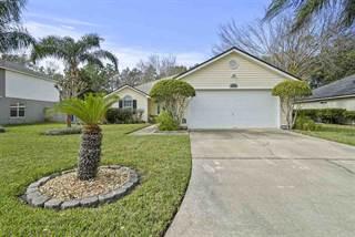 Single Family for sale in 2732 Cobblestone Cir W, Jacksonville, FL, 32225