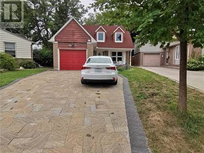 Single Family for sale in 27 CHUMLEIGH CRES E, Markham, Ontario, L3T4G5