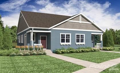 Singlefamily for sale in 8701 NE 86th Street, Kansas City, MO, 64157