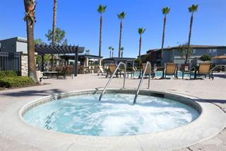 Apartment for rent in Estancia Apartment Homes - San Diego, Riverside, CA, 92508