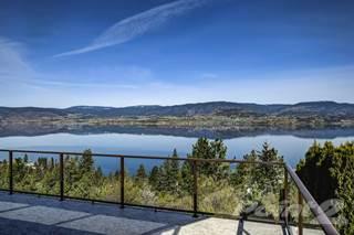 Residential Property for sale in 416 Okaview Road, Kelowna, British Columbia, V1W 4K2