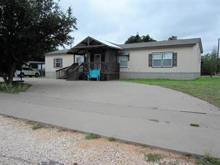 Residential Property for sale in 104 Ave G, Plains, TX, 79355