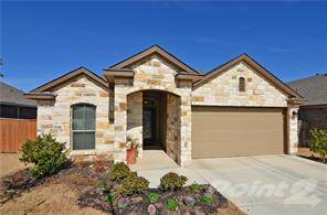 Residential for sale in 5717 Scenic Lake Drive, Georgetown, TX, 78626