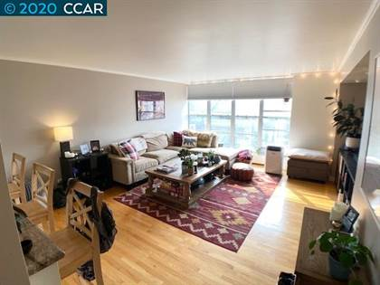 Residential Property for sale in 2040 Franklin St 708, San Francisco, CA, 94109