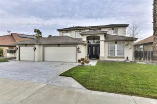 Single Family for sale in 4089 BEACON PLACE, Discovery Bay, CA, 94505