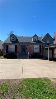 Residential Property for sale in 2532 NW 30th Street, Oklahoma City, OK, 73112
