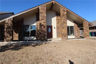 Single Family for sale in 617 SW 104th Place, Oklahoma City, OK, 73139