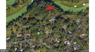 Land for sale in OLD WELSH ROAD LOT 1, Abington, PA, 19001