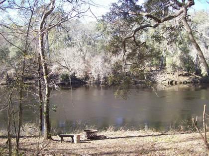 Residential Property for sale in TBD 10th Terrace, Live Oak, FL, 32060