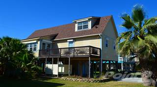 Residential for sale in 4130 Kent, Galveston, TX, 77554