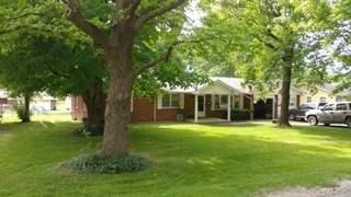 Single Family for sale in 1402 South Kirkpatrick Street, El Dorado Springs, MO, 64744