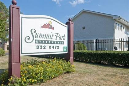 Apartments For Rent In Whitehaven Tn Point2