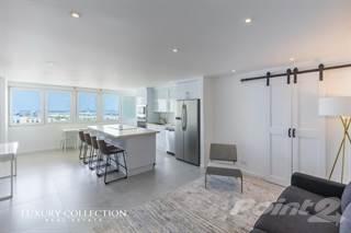 Condo for rent in Coral Beach Isla Verde, Carolina, PR, 00979