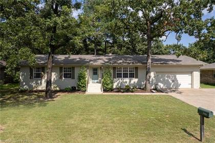 Residential Property for sale in 3313 42nd  ST, Fort Smith, AR, 72903